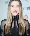 taissa-farmiga-vanity-fair-and-fiat-celebration-of-young-hollywood-in-la-front-1-front-fullsize.jpg